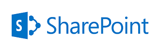 Microsoft SharePoint Products & Technologies