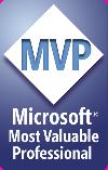 Udayakumar Ethirajulu - Microsoft MVP